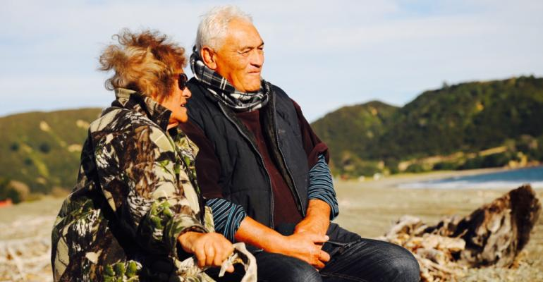 Climate-friendly, high-value crops for the whānau of Omaio Deep South Challenge