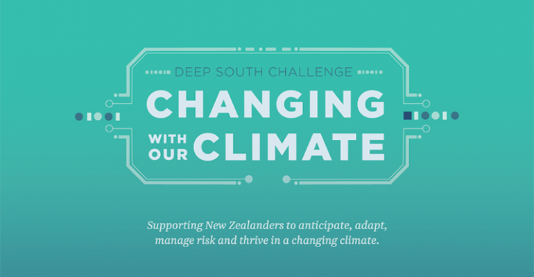 """""""Domains"""" research funding round: Now open! Deep South Challenge"""