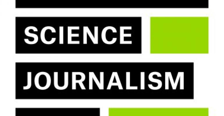 Deep South proud to support new science journalism fund Deep South Challenge